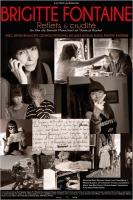 Brigitte Fontaine Reflets et Crudité (2013)