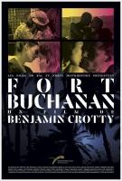 Fort Buchanan (2014)