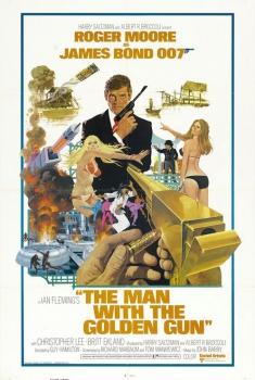 Golden Ass 007 (2011)