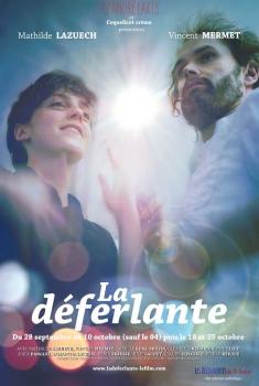 La Déferlante (2013)