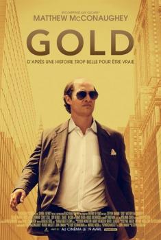 Gold (2017)