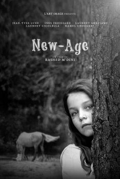 New-Age (2017)