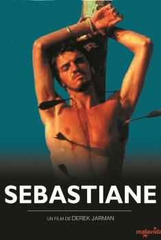 Sebastiane (2017)
