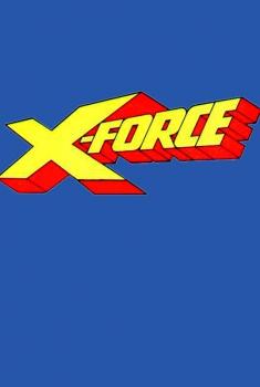 X-Force (2019)