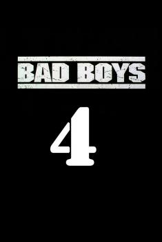 Bad Boys 4 (2019)