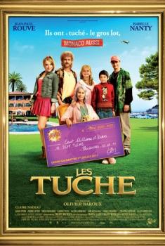 Les Tuche 3 (2018)