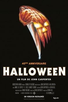 Halloween, La Nuit des masques (2018)