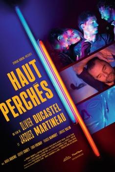 Haut perchés (2019)