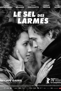 Le Sel des larmes (2018)