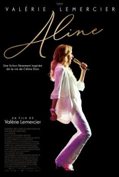 Aline (2021)