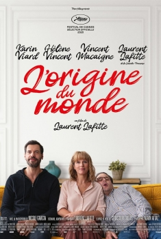 L'Origine Du Monde (2021)