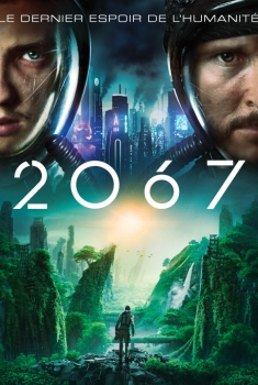 2067 (2021)