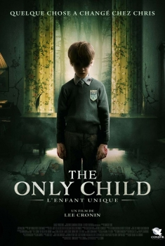 The Only Child (2021)