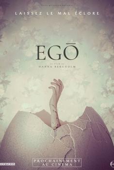 Egō (2021)
