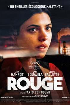 Rouge (2021)