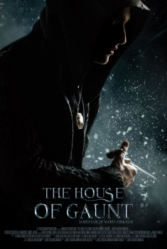 The House of Gaunt (2021)