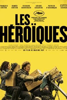 Les Héroïques (2021)